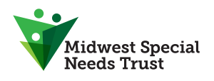 Midwest Special Needs Trust