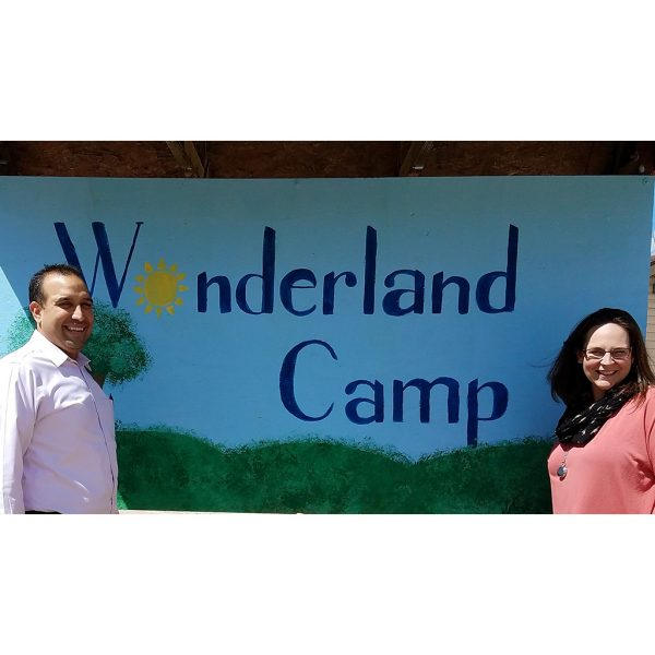 casie-stephens-cory-polk-2017-camp-wonderland