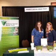 17th Annual Family Law Conference