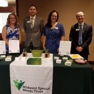 5th Annual Educational Summit sponsored by The Arc of Missouri