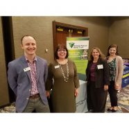 14th Annual Statewide Conference of the Brain Injury Association of Missouri