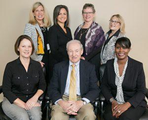 MSNT Board of Directors